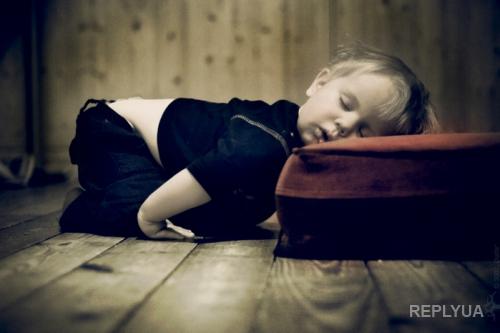От постоянного желания уснуть можно избавиться, устранив эти причины