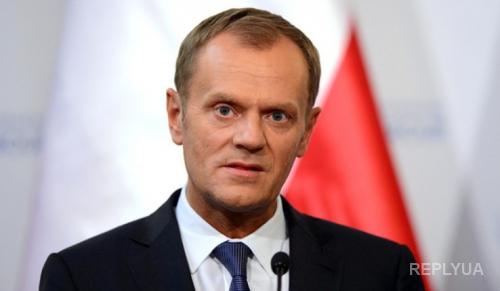 Евросоюза новые санкции против россии