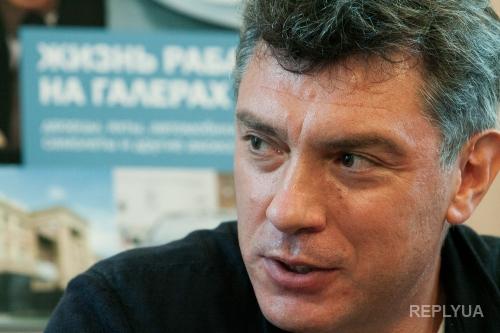 Отец боролся с Путиным, за это он и был убит – мнение дочери Немцова