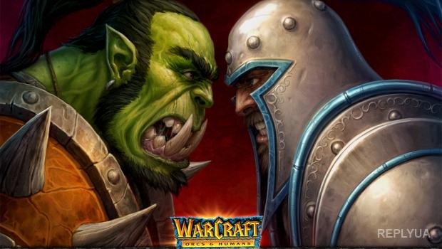 В Крыму станут недоступными Diablo и World of Warcraft