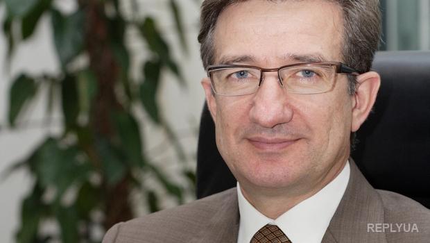 Тарута рассказал, кто стоял за захватом власти в Донецком регионе