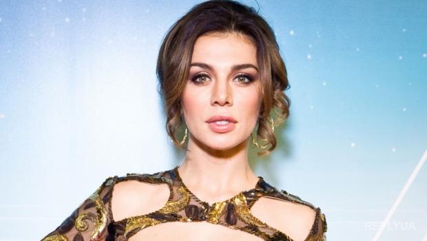 Анна Седокова: интересные факты о певице