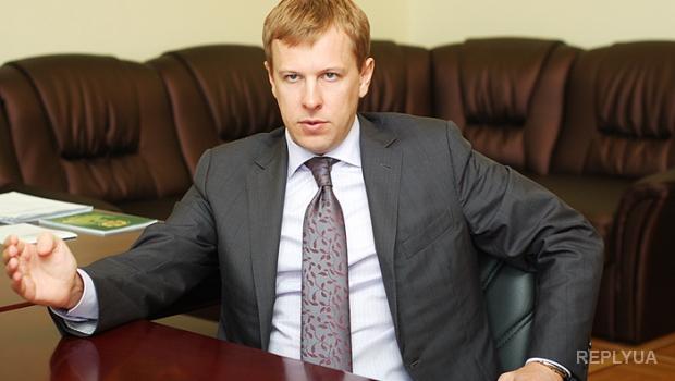 Виталий Хомутынник: крупный предприниматель и один из самых богатых депутатов