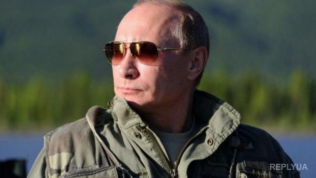 Сергей Алексашенко: Путин находит деньги для Донбасса за счет поборов с бизнеса