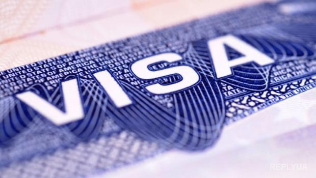 Из-за новых правил оформления шенгена украинцев попросили поторопиться с подачей документов