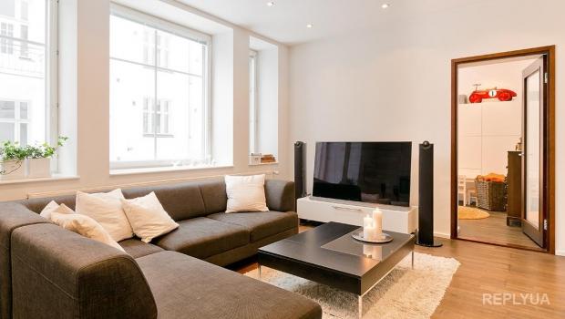 Эксперты подсказали, что иногда мешает продать квартиру и как устранить недостатки