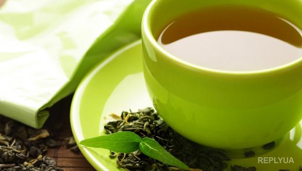 Чем полезен и кому вреден зеленый чай