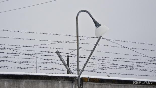 Задержанный боевик из Винницы проведет 9 лет в заключении
