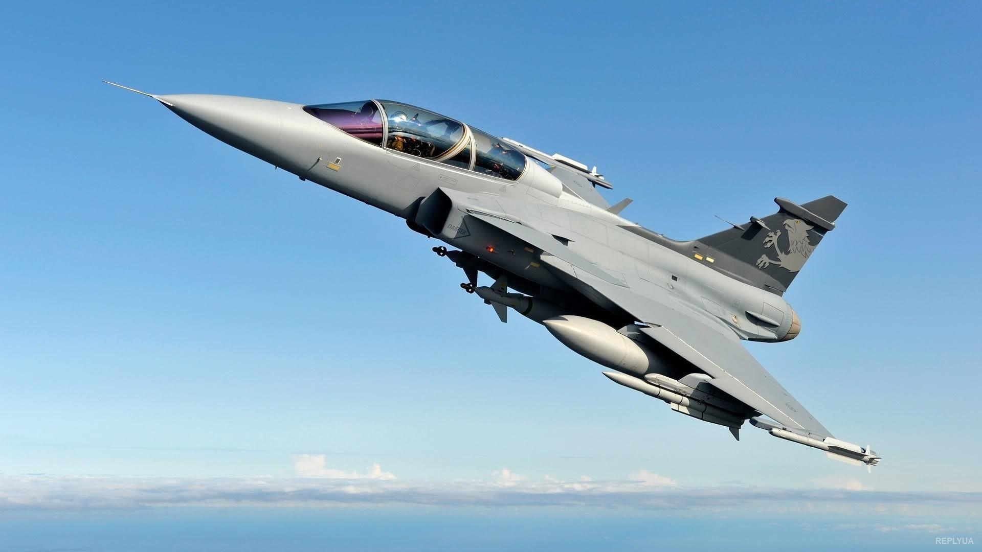 фото самолеты россии военные