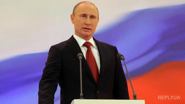 В соцсетях Путина назвали ополоумевшим за его условия мира на Донбассе