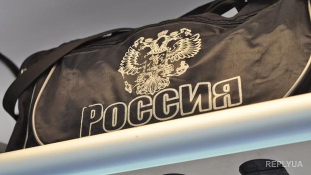 Украинцы и россияне начали выяснять отношения на заграничных курортах