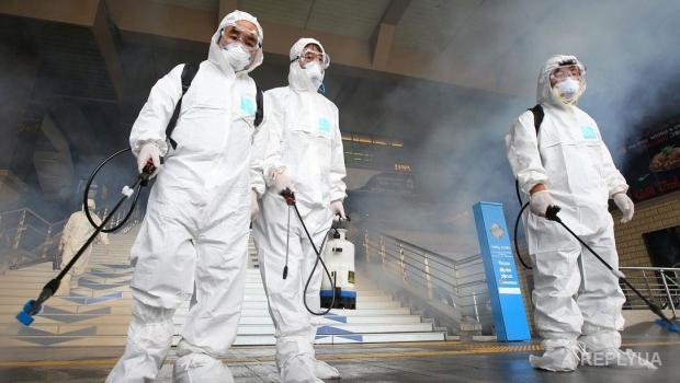 Эпидемия MERS: что нужно знать о болезни и надо ли ее бояться?