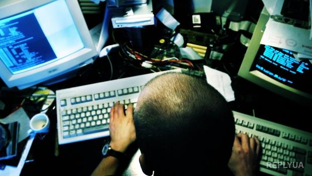 Группировка российских хакеров продолжает «заражать» сайты европейских правительств