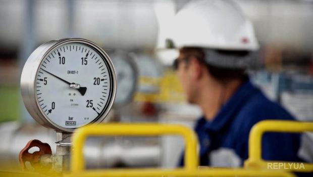 Между Украиной и Россией новый спор по газу: кто победит?