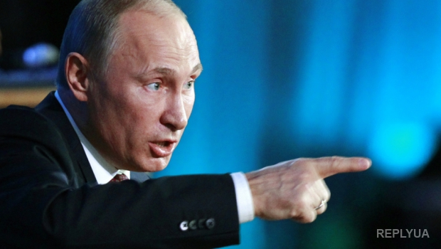 Putin: I do not know why the militias do not want to discussion