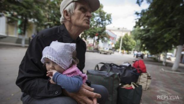 Жилье для переселенцев: во сколько обойдется строительство?