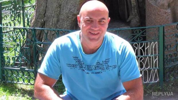 Известный украинский волонтер, говоря о «ПС», шокировал горькой правдой