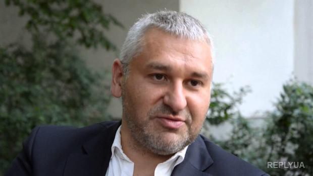 Фейгин озвучил единственную возможность спасти Савченко