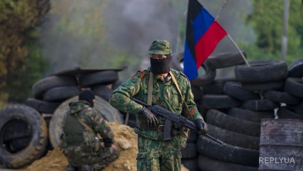 Бутусов: России нужно перемирие больше, чем Украине