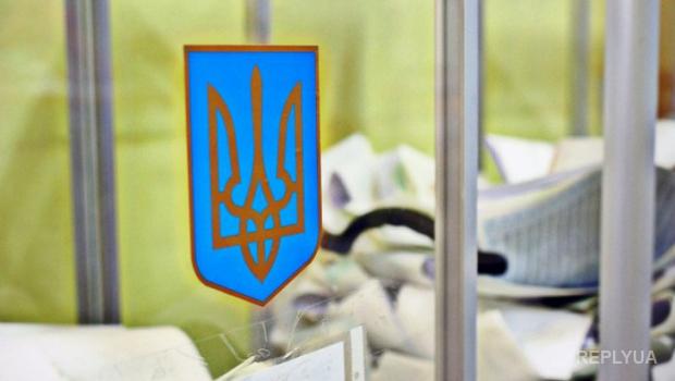 Глава КИУ: Выборы в Чернигове могут признать недействительными