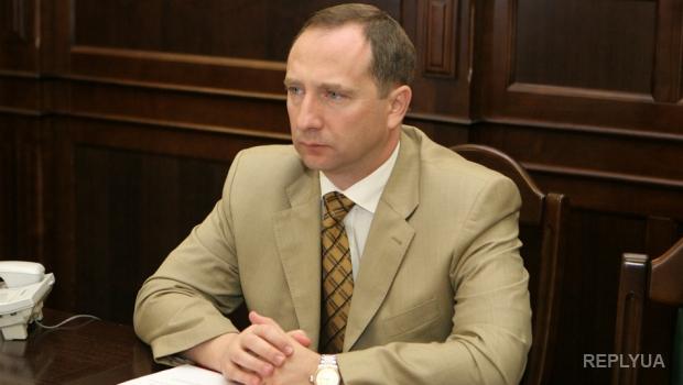 Общественники Харькова обиделись на губернатора за игнорирование люстрации