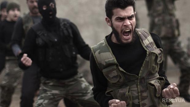 Курдские боевики совершили новый теракт - погибли турецкие военные