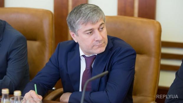 К убийству Немцова может быть причастен крупный чеченский чиновник