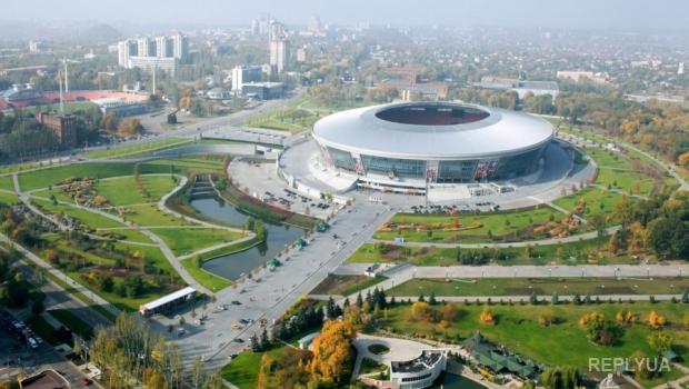 Черныш: чтобы «замести» следы войны, Донбассу нужны почти 2 миллиарда долларов