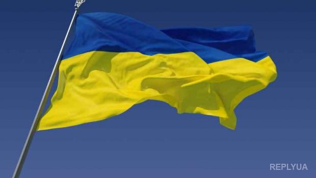 Украине необходимо взять инициативу в информационной войне