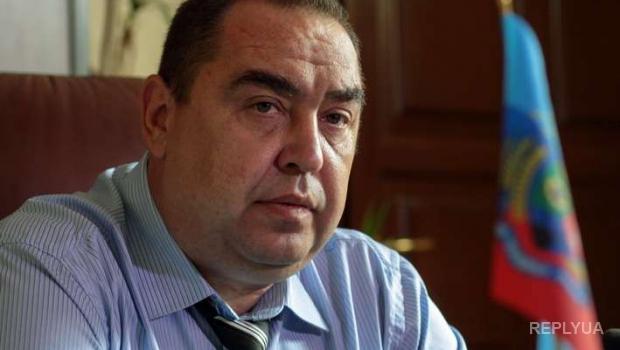 Жителям ЛНР и ДНР обещают российские паспорта