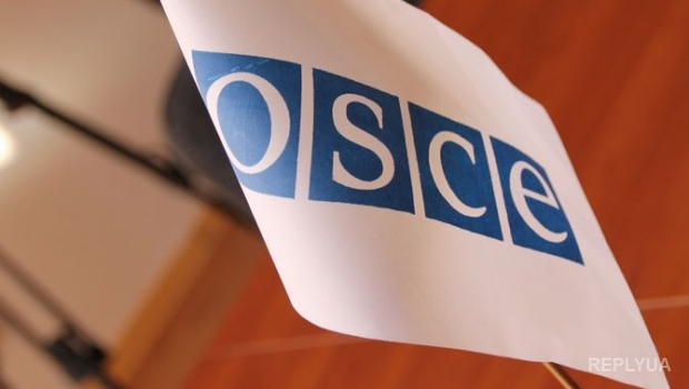 ОБСЕ изменила принципы работы – что это даст Украине