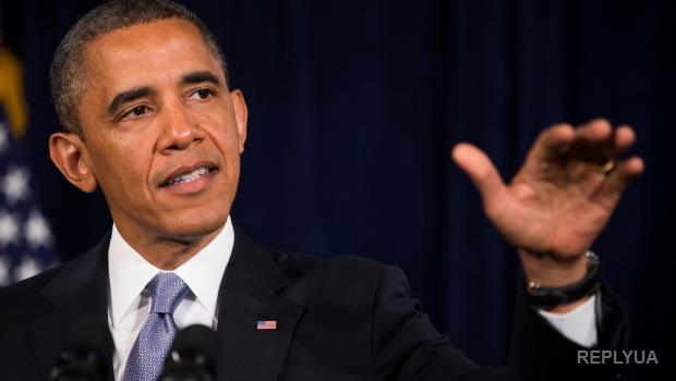 Чалый займется подготовкой визита Обамы в Украину