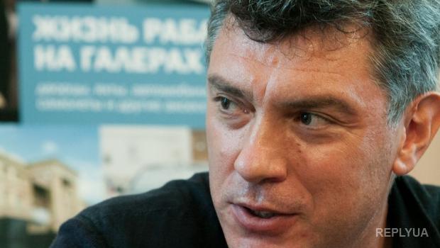 Ходорковский назвал неожиданную причину убийства Немцова