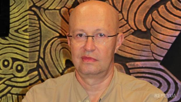 Российский эксперт сообщил, кого Россия «назначит виновным» за сбитый Боинг