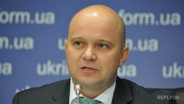 Александров и Ерофеев боятся возвращаться в Россию