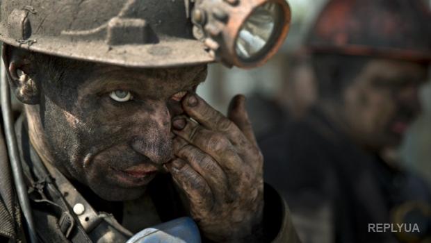 В Макеевке бунт – требуют визита Захарченко