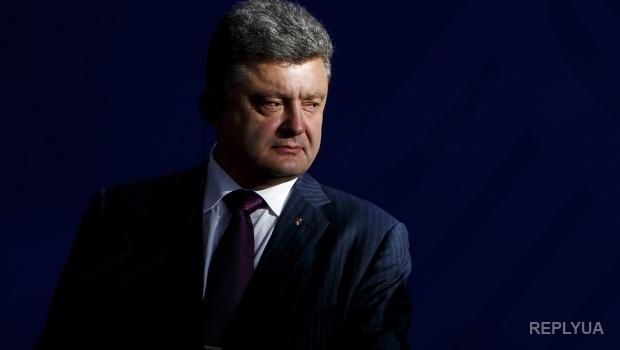 Президент во Львове разъяснил все про особый статус Донбасса