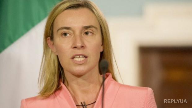 Санкции против России ввели еще 6 стран