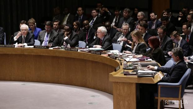 США разочарованы решением РФ по катастрофе малайзийского самолета