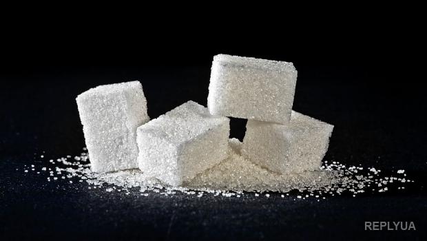 В нынешнем году сахара будет на 35% меньше, чем в прошлом