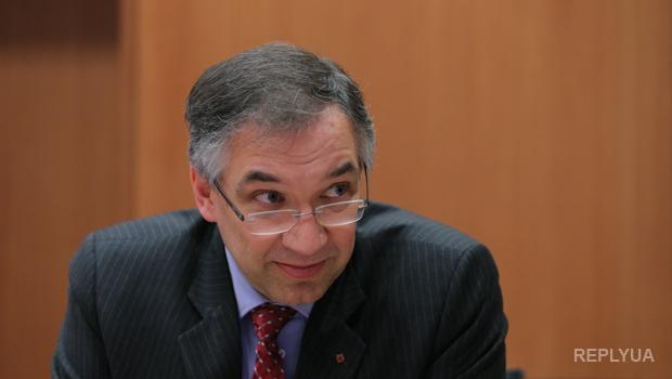 Посол Канады таинственно сообщил, что его страна причастна к успеху ВСУ в Марьинке