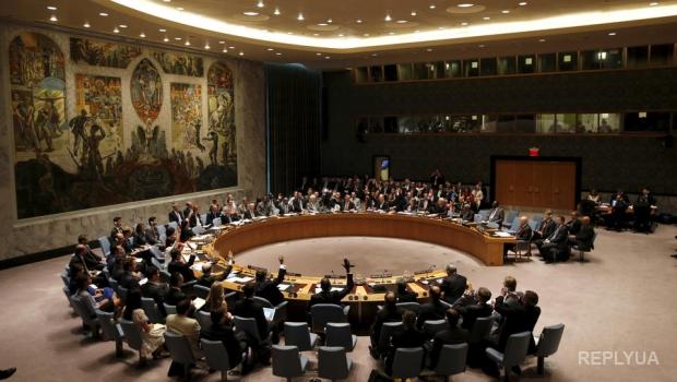 Трибунал по Боингу может быть возобновлен Совбезом ООН спустя два месяца