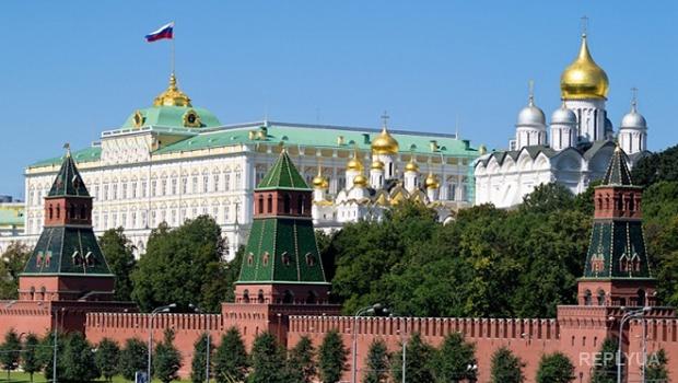 Эксперт: В России считают, что Штаты их обманули