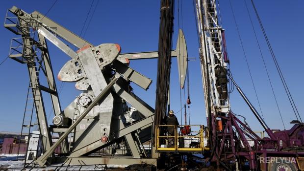 Рыжков: Нефтяная отрасль России захиреет