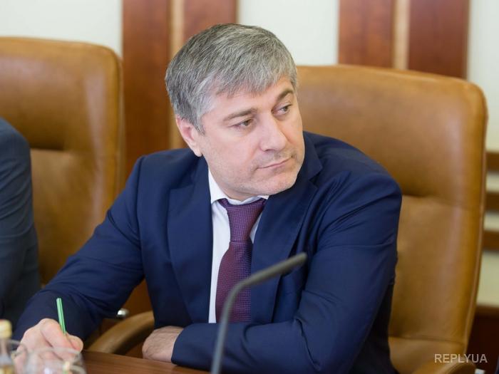 Новости нижегородской области варнавинского района нижегородской области