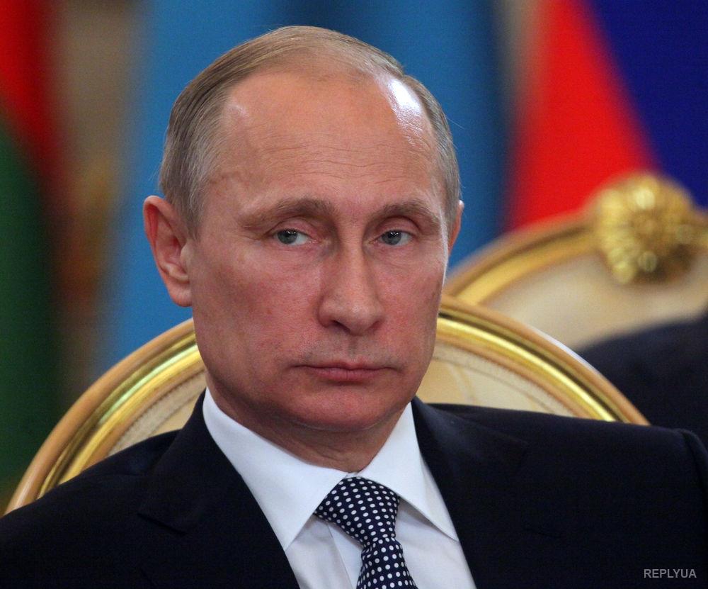 Путин обсудит вЯлте перспективы внутреннего туризма