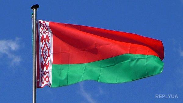В ЕС заговорили о снятии санкций с Белоруссии