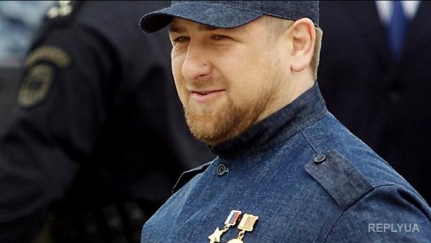 Портников: заявление Кадырова о боевиках на Донбассе нельзя считать правдивым