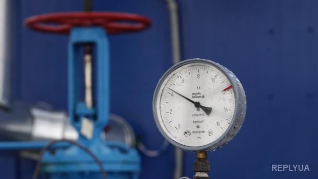 Немцы решили сотрудничать с «Газпромом» и подставить Украину