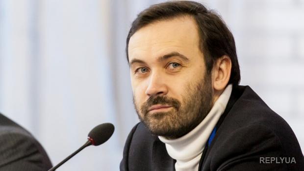 Пономарев объяснил, что движет россиянами и почему война продолжится